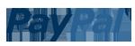 paypal_logo 150