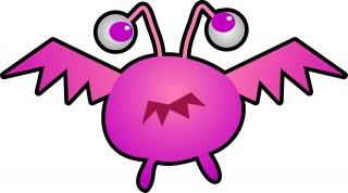 bug-268542_1280