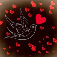 love-1157212_1280