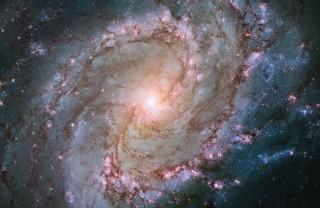 southern-pinwheel-galaxy-1236300_1280