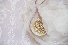 bridal-1867900__340