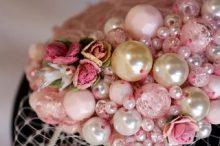 pearls-737894__340